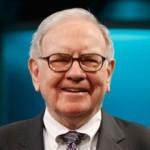 Warren Buffett Keen on Communication Skills
